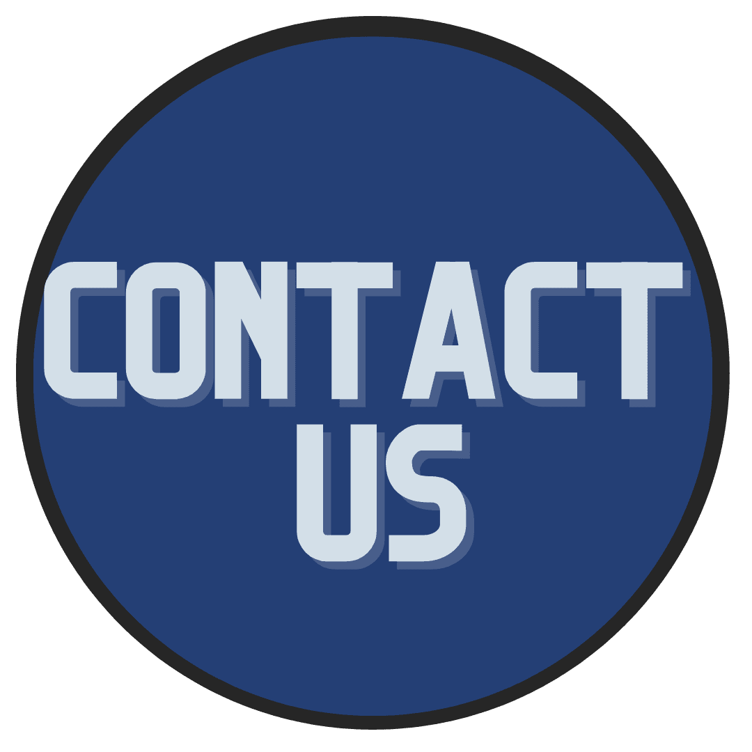 Hockey Buttons-Contact