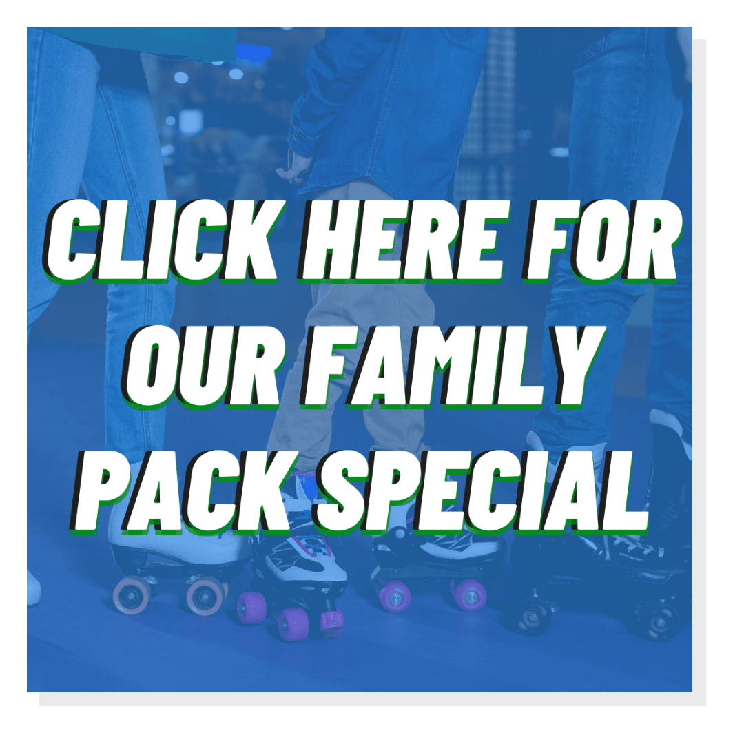 family pack button main
