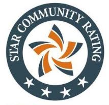 Star Community Rating Logo 2015