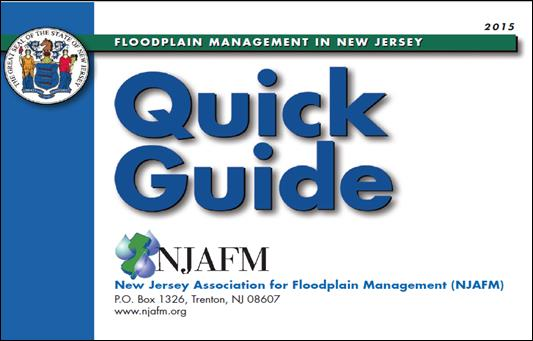 NJAFM Quick Guide