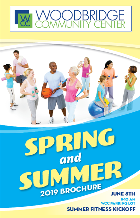spring and summer guide cover